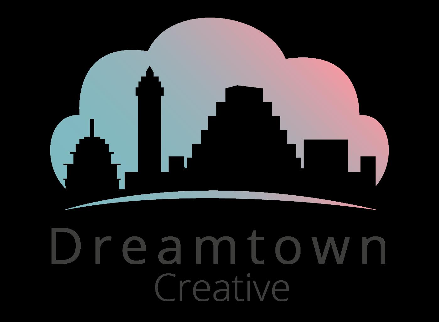 Dreamtown Creative